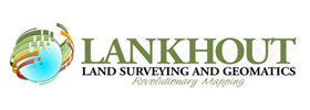 Lankhout Land Surveyor